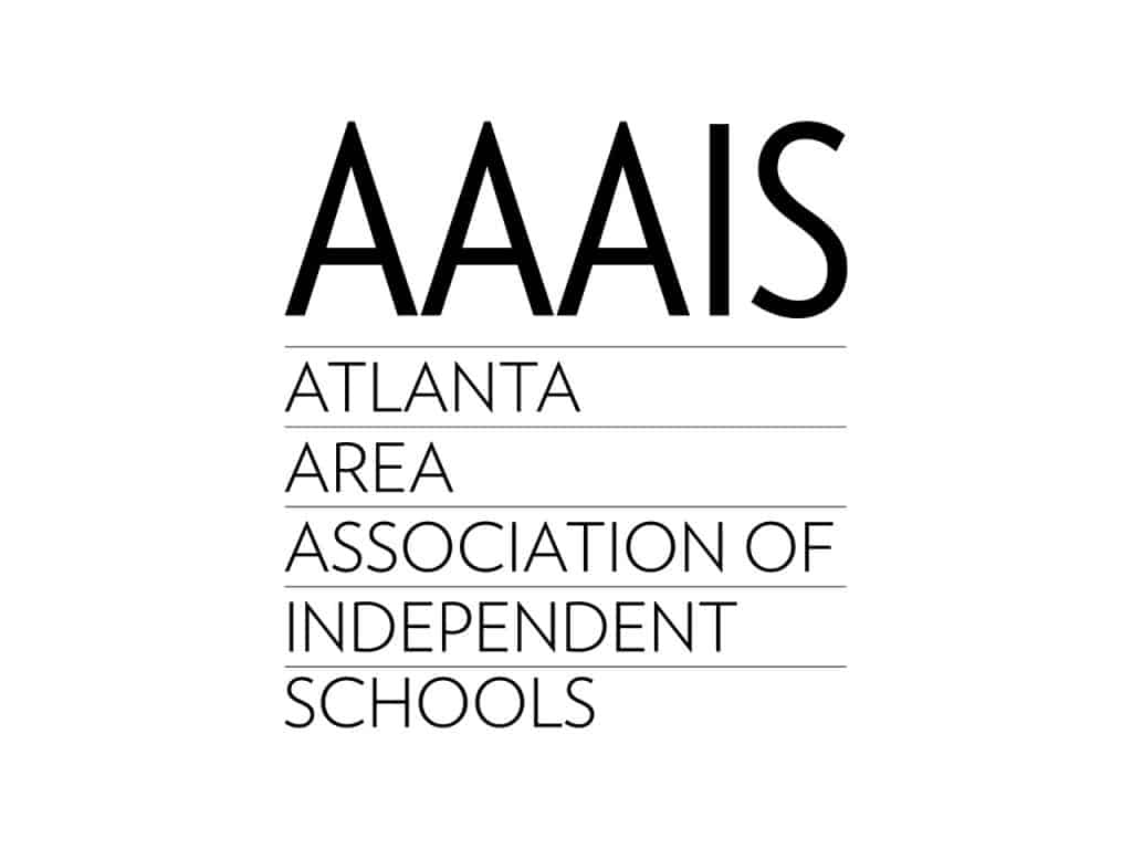 AAAIS-logo-mock